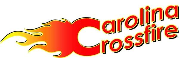 JR - Carolina-Crossfire-Cheer-FBLogo