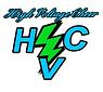 JR - client logo High-Voltage-Cheer