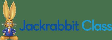 Jackrabbit_Branding_Logo_Class