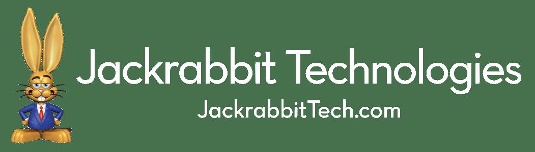 Jackrabbit_Technologies_logo_Horizontal_URL_2019_white