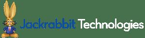 LP_Tech_3Dbunny_withtext_horizontal_2018_Jackrabbit_Branding_Logo_Tech_3Dbunny_withtext_horizontal_ol