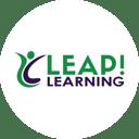 Roadmap_LP_LEAP_circle-01