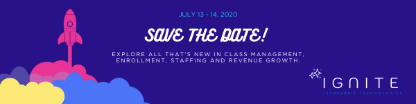 SAVE THE DATE _ JULY 13 & 14 (1)