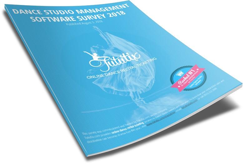 TuTuTix Book.jpg