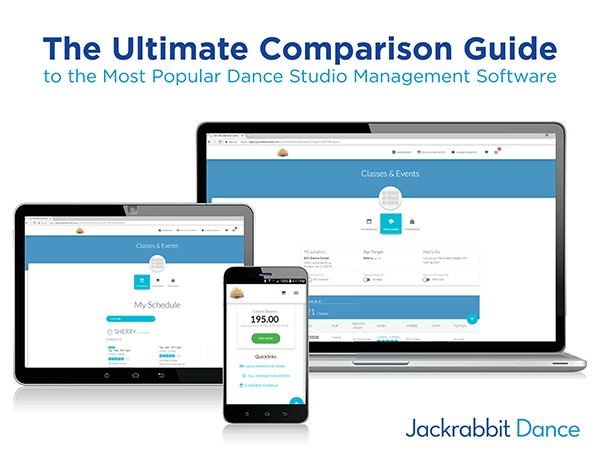 Ultimate Dance Studio Comparison Platform Guide Image.jpg