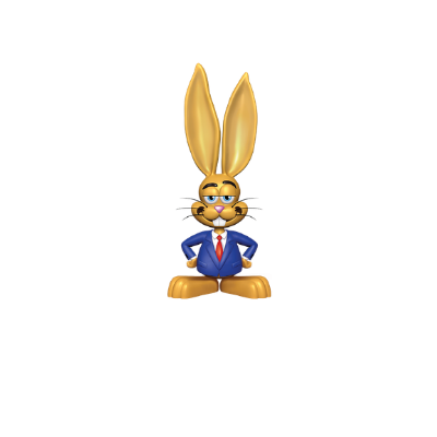 jackrabbit-tech