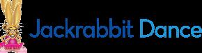 Jackrabbit Dance logo