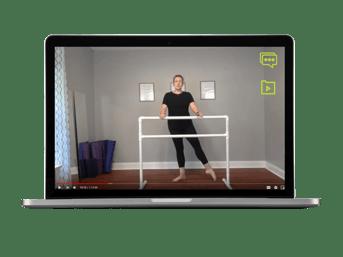 macbook-pro-mockup-floating-over-a-transparent-background-a11409 (9)
