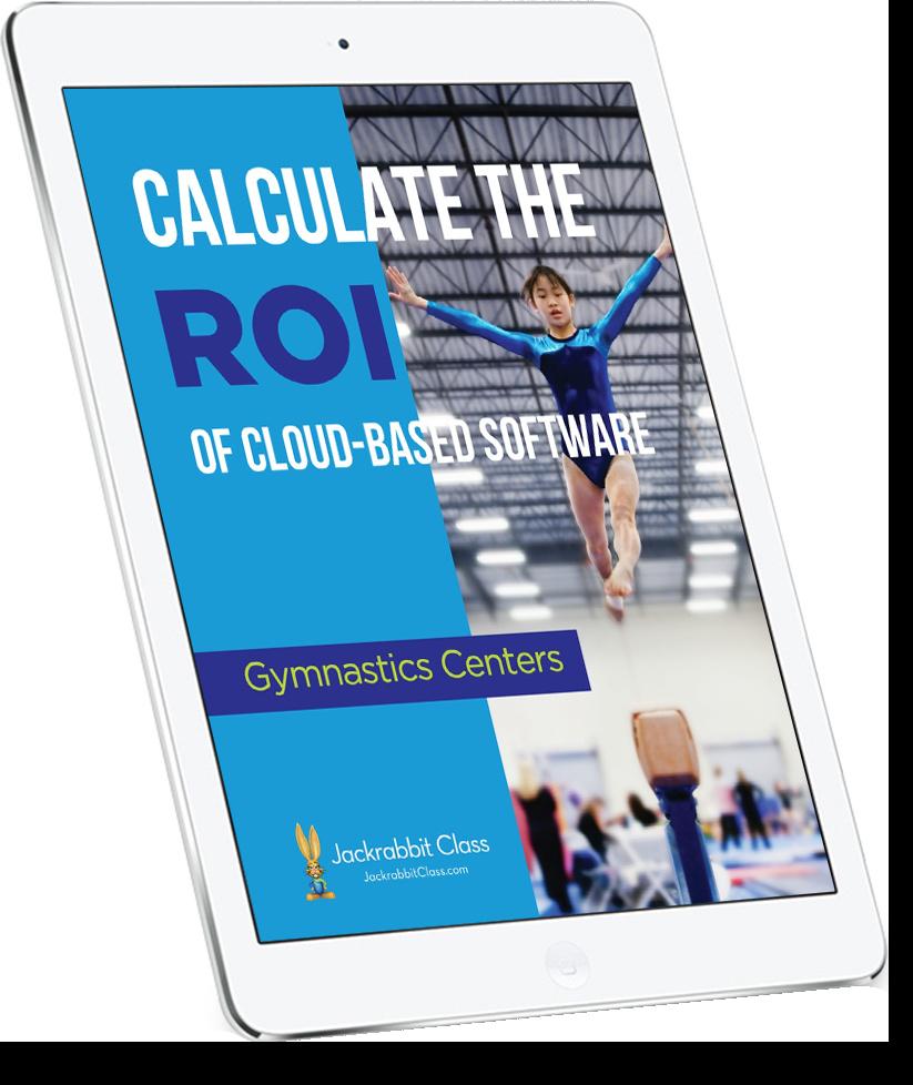 roi-guide-gymnastics-jackrabbit-class
